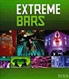 echange, troc Birgit Krols - Extreme Bars