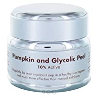 Dermastage Natural Pumpkin & Multi Fruit Complex Peel from Dermastage