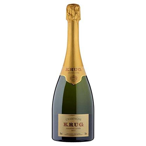 krug-grande-cuvee-champagne-nv-75cl