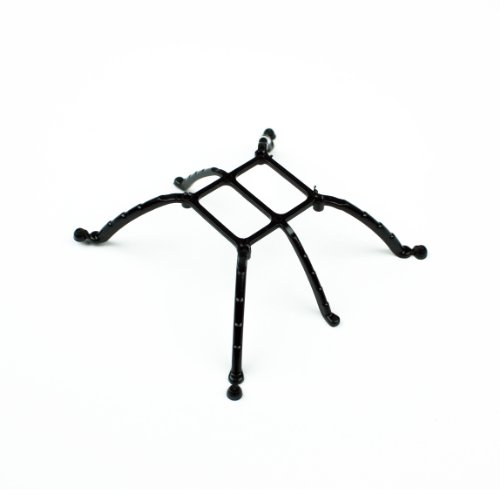Landing Gear for Chengxing Lady Bug RC Quadcopter - 1