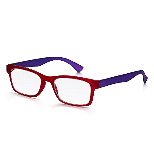 read-optics-reading-glasses-for-men-and-women-matt-crystal-red-and-purple-super-light-rectangle-full