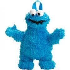 sesame-street-cookie-monster-sac-a-dos-en-peluche-13-cm