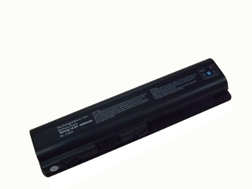Laptop/Notebook Battery for Compaq Presario CQ70-134CA cq-40 cq-45 cq-50 cq-70 cq40 cq45 cq50 cq70 cq70-120 cq70-134
