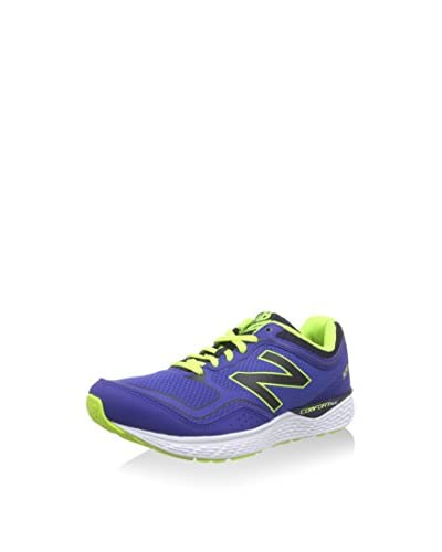 New Balance Zapatillas M520Lb2-D