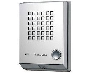 Panasonic Kx-T7765 Door Phone W/ Luminous Ring Button