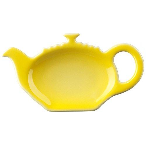 Le Creuset Le Creuset Stoneware Tea Bag Holder