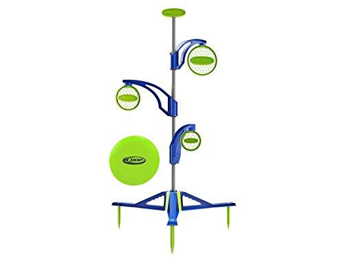 coop-magna-flying-disc-challenge-backyard-game-set