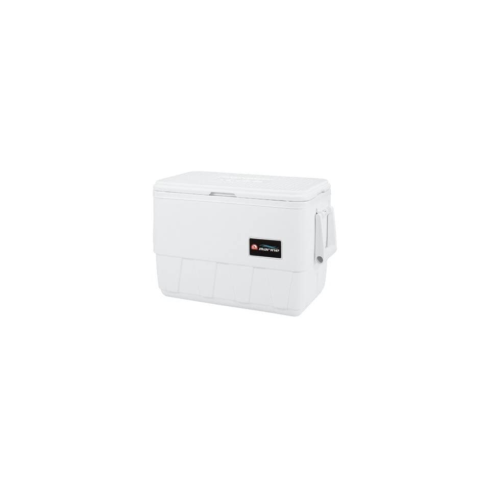 Igloo Marine Series Ice Chests   6776 SEPTLS3856776