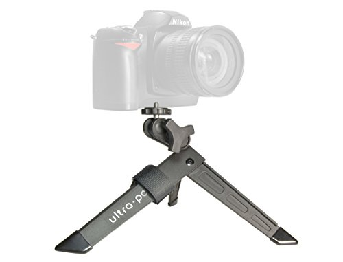 Pedco-UltraPod-II-Lightweight-Camera-Tripod