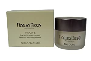 Natura Bisse Natura Bisse The Cure Cream