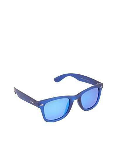 Polaroid Gafas de Sol P8400 JY5HE Azul