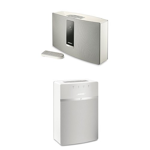 bose-soundtouch-20-with-bose-soundtouch-10-wireless-music-systems-white