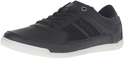 guess-mens-gm-jahim-fashion-sneaker-black-black-black-105-m-us