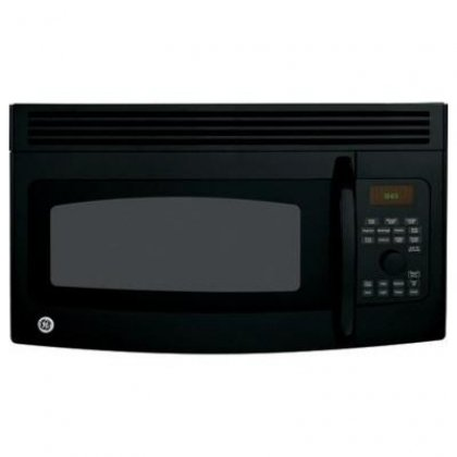 Microwave Oven Ge Spacesaver Microwave Oven
