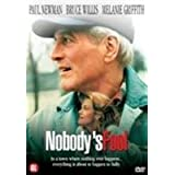"Nobody's Fool [Holland Import]von ""Bruce Willis"""
