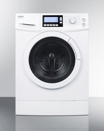 24 wide washing machine top load