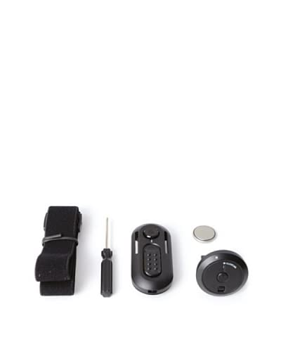 Ion Camera Remote Kit Nero