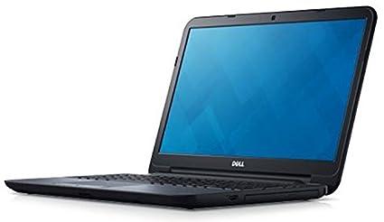 Dell-Latitude-3540-Laptop