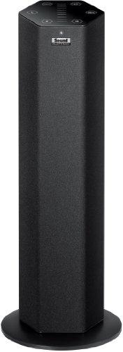 Creative Sound Blaster Axx SBX 20 Wireless-Lautsprecher