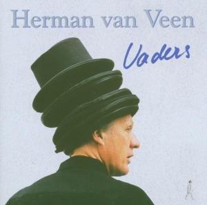 Herman Van Veen - Vaders - Zortam Music