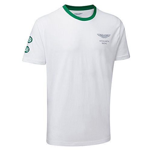 le-mans-aston-martin-racing-maglietta-colore-bianco-taglie-s-m-l-xl-xxl-whites-mens-xxxl-46-48in-116