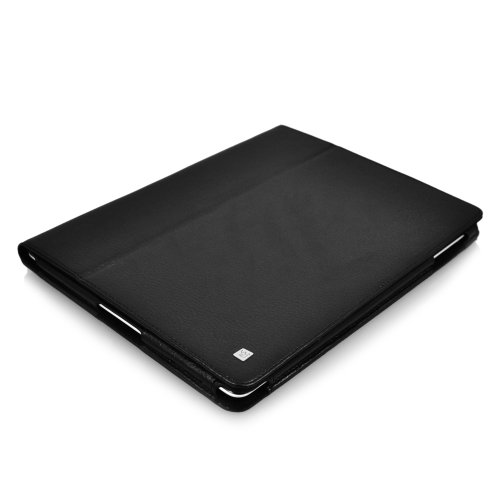 iPad leather case-2760161