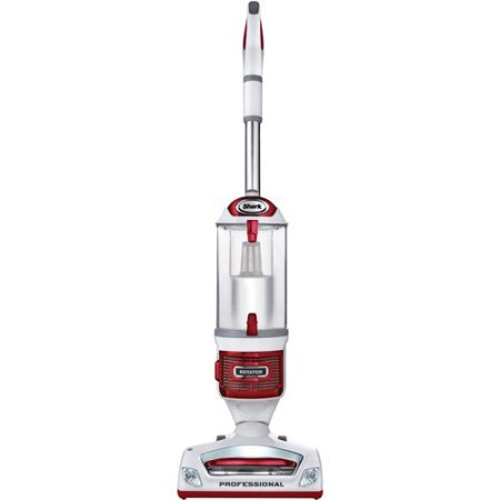 Shark Rotator Professional Lift-Away with Premium pet tools, ergonomic cleaning accessories (Shark Rotator Vacuum Caddy compare prices)