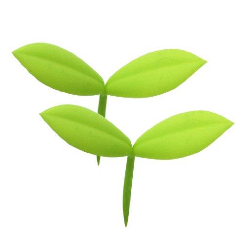 ブックマーク Sprout/スプラウト【グリーン】 2240GR