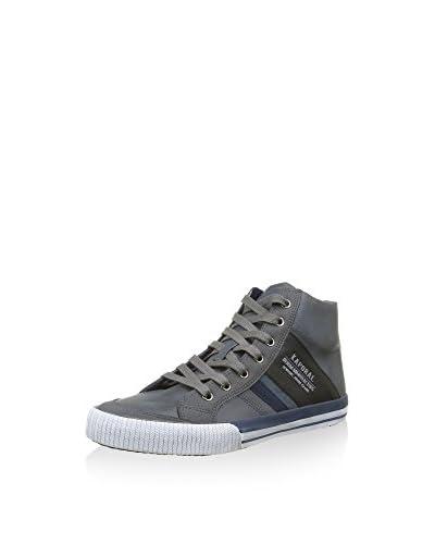 Kaporal Sneaker Alta
