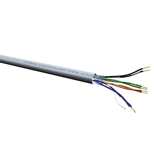 roline-utp-kabel-kat6a-massiv-100-m
