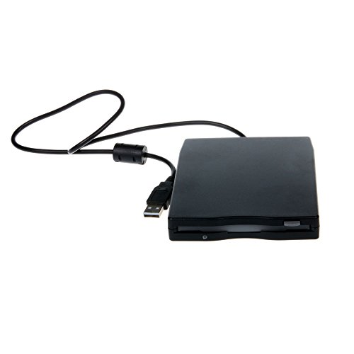 yaheyr-35-usb-external-floppy-disk-drive-portable-144-mb-fdd-for-pc-windows-98-me-2000-xp-vista-wind
