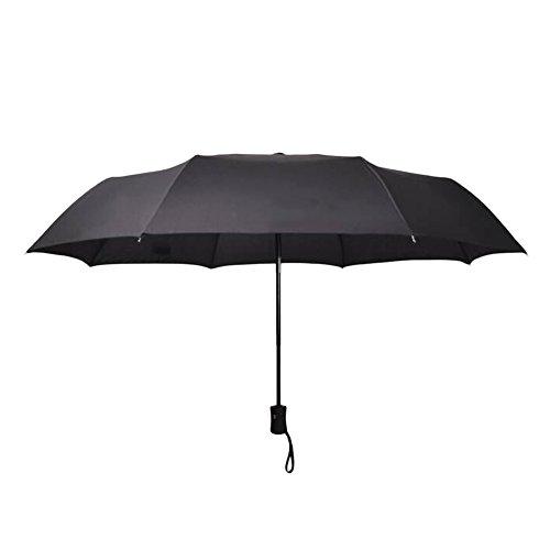 toxtech-carbon-fiber-umbrella-mini-portable-one-key-automatiquement-controle-trois-parapluie-pliant-