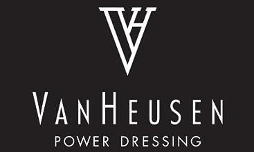 Van Heusen Gift Card - Rs.2000