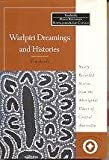 img - for Warlpiri Dreamings and Histories/Yimikirli (Sacred Literature) book / textbook / text book