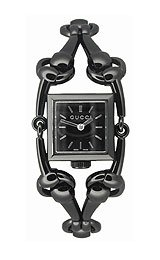 Gucci Women's Signoria watch #YA116515