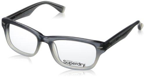 superdry-jetstar-119-rectangular-eyeglassesgrey-crystal52-mm