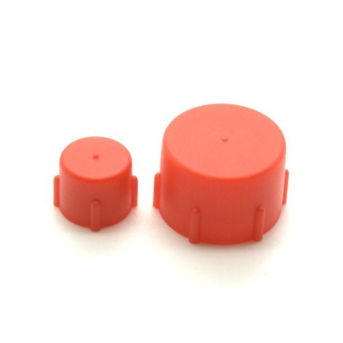 metric-tapon-sellador-de-rosca-m14-x-15-mm-ideal-para-proteccion-durante-de-hilo-trasnit-pack-de-25