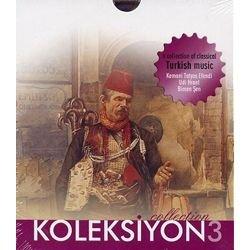 klasik-turk-muzigi-koleksiyonu-3-kemani-tatyos-efendi-udi-hrant-bimen-sen-3-cd