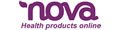 Nova Health Products Ltd