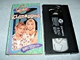 Sweet Valley High:Kidnapped [VHS]