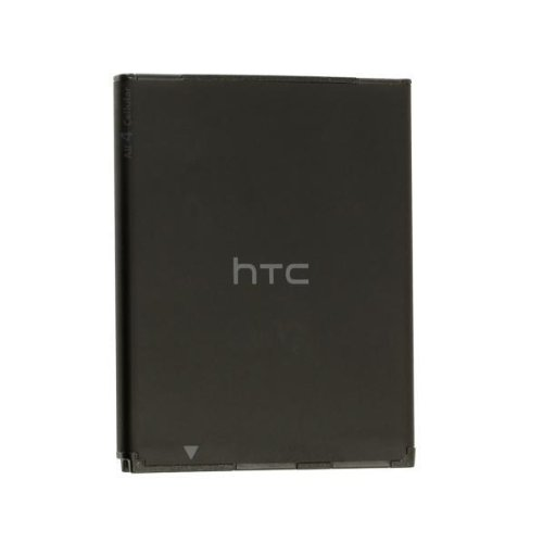 HTC-BD42100-35H00142-02M-Battery