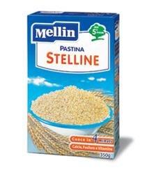 Mellin Stelline Gr.350