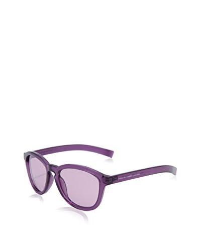 Marc by Marc Jacobs Gafas de Sol MMJ 334/S XH3 52Y4 (52 mm) Violeta