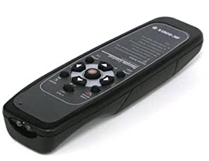 CST/Berger 57-RC400X Remote Control for ALGR at Sears.com