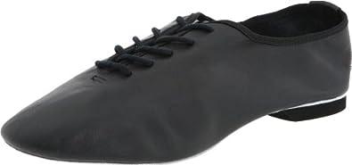 leo s unisex 5068 slip on shoes