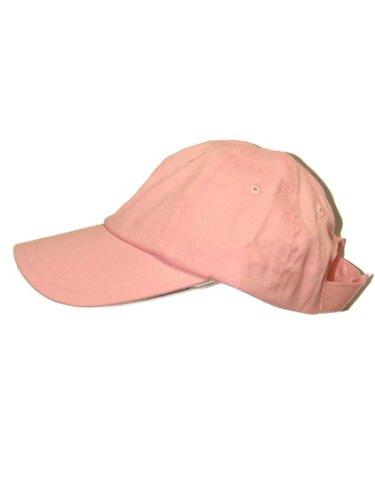 Baby Top Hat front-1020659