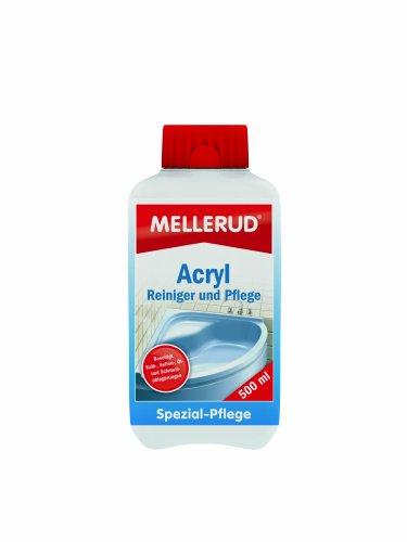 mellerud-2001002008-detergente-per-la-cura-delle-superfici-acriliche-05-litri