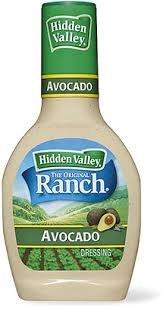 hidden-valley-ranch-avocado-dressing