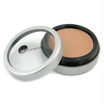 gloMinerals gloCamouflage - Golden Honey