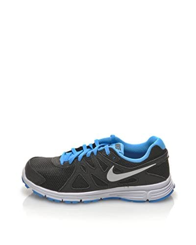 Nike Sneakers Nike Revolution 2 Gs
